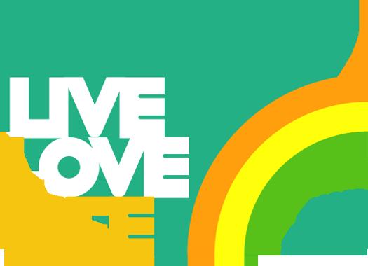 旭川市・豊岡の美容室|LIVE LOVE LIFE – ライブラブライフ
